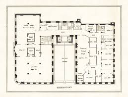 home plans with elevators house plans with elevators lovely 100 bright home home improvements