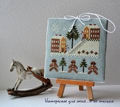 1380 best cross stitch images on