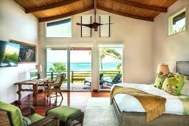 island bedroom tropical bedroom bright tropical bedroom designs tropical master