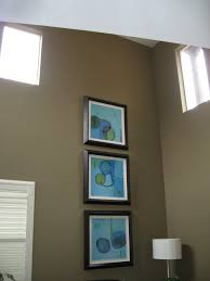 best littleton painters house painting contractor services