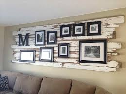 Wall Decor For Laundry Room by Laundry Room Wall Best Home Decor