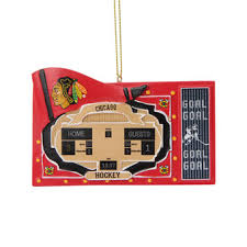 chicago blackhawks decorations blackhawks decor