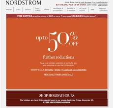 Pottery Barn Online Coupons Nordstrom Coupon Code 20 Off Fire It Up Grill