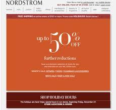 ugg discount code october 2015 nordstrom coupon code october 2015