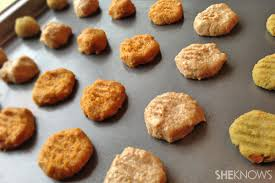 recipes for dog treats spoil your dog with these soft dog treats