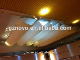 Glass Pergola Roof by Aluminum Sun Shade Roof Awning Glass Skylight Folding Awning