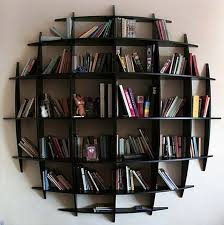gorgeous amazing home library designs beautiful sweet libraries