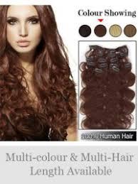best clip in hair extensions best clip in hair extensions clip in human hair extensions