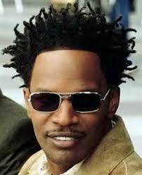 short curly hairstyles black men 1000 images about hairstyles for