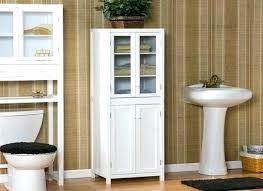 bathroom organizers walmart bathroom cabinet organizers sale