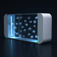 Home Aquarium Cubic Aquarium Systems