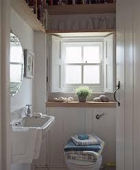 Beautiful Small Bathroom Ideas Cottage Bathroom Ideas Discoverskylark
