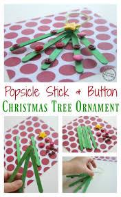 599 best christmas ideas for preschool images on pinterest