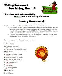 coloring pages amazing poems about thanksgiving for
