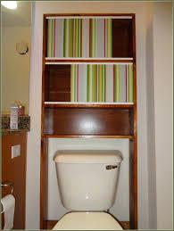 bathroom vanities in hamilton ontario canada u2013 chuckscorner