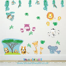 blog all about wall stickers stickers4walls fabristick wall stickers the journey 2