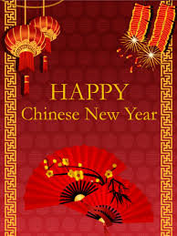 lunar new year cards 2018 happy new year card birthday greeting cards by