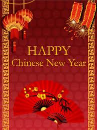 lunar new year photo cards black golden new year card 2018 birthday greeting