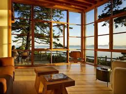 house plans with large windows 10 benefits of adding large energy efficient windows to modern