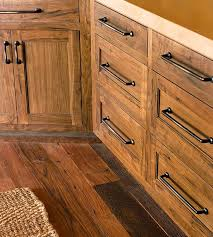 Strip Kitchen Cabinets by Top 25 Best Stain Cabinets Ideas On Pinterest Staining Wood