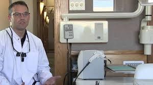 best dental insurance nc dental insurance youtube