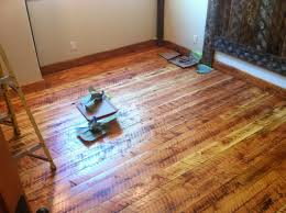 circle sawn fir hardwood floors paragon hardwood floors grass