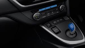 toyota auto automatic cars car categories toyota uk