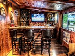 interior lighting for homes home lighting ideas antler wall art bar ideas for man cave home
