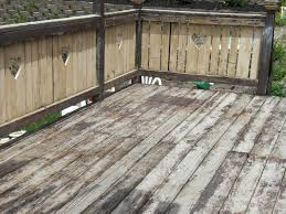 so yardtistic revive your deck with restore paint