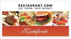 discount restaurant gift cards 80 discount on disney world restaurant gift certificates