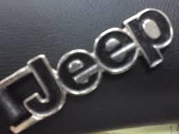 kaiser jeep logo boocker 2012 jeep grand cherokeesrt8 specs photos modification