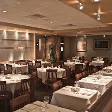 Private Dining Rooms Philadelphia by Relish Restaurant Philadelphia Pa Opentable