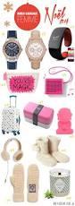 cadeau en bois pour femme noël 2014 sélection d u0027idées cadeaux pour femme femme conseil