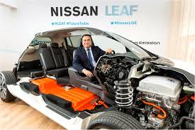 nissan leaf trim levels 2013 nissan leaf first drive review review autocar electric cars