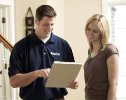 upholstery cleaning orange county what should you do before carpet cleaners arrive find out at