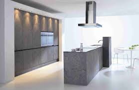 shocking kitchen cabinet ideas tags how to design a kitchen