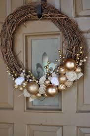 121 best navidad images on pinterest crafts christmas crafts
