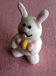 Easter Egg Decorating Bunny by 28 Best Easter Egg Decorating Images On Pinterest Easter Ideas