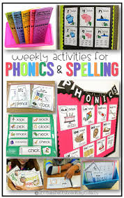 best 25 saxon phonics ideas on pinterest phonics activities