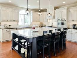 Copper Pendant Lights Kitchen Ceiling Bar Lights Kitchens Copper Kitchen Lighting Beautiful