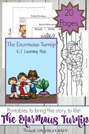 295 best children u0027s books with activities images on pinterest