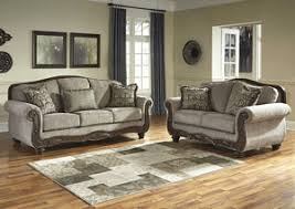 Living Room Sets On Sale Affordable Sofa Sets For Sale Available In A Range Of Diverse Styles