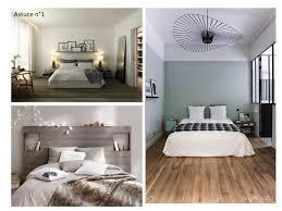 am駭ager une chambre de 10m2 aménagement chambre adulte 10m2 luxe 100 idees de amenager une