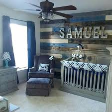 Nursery Decor For Boys Baby Boy Rooms Free Home Decor Techhungry Us