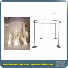 Curtains For Dressing Room Curtain Dressing Rooms Curtains Pipe And Drape For Sale