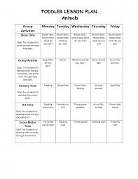 100 lesson plan template daily daily lesson plan template
