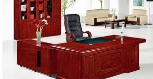 furniture modern home office furniture sydney edeprem com