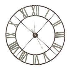 skeleton wall clocks clocks accessories page 1