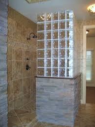 carrelage mural cuisine point p carrelage mural salle de bain point p free carrelage salle de
