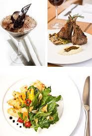 femina cuisine femina cuisine 28 images se r 233 galer avec du surgel 233